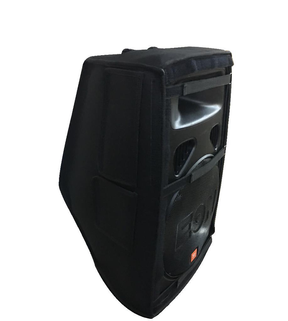 hard-case (14)