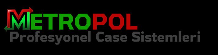 Metropol Case
