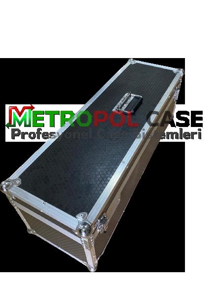 hard case soft case